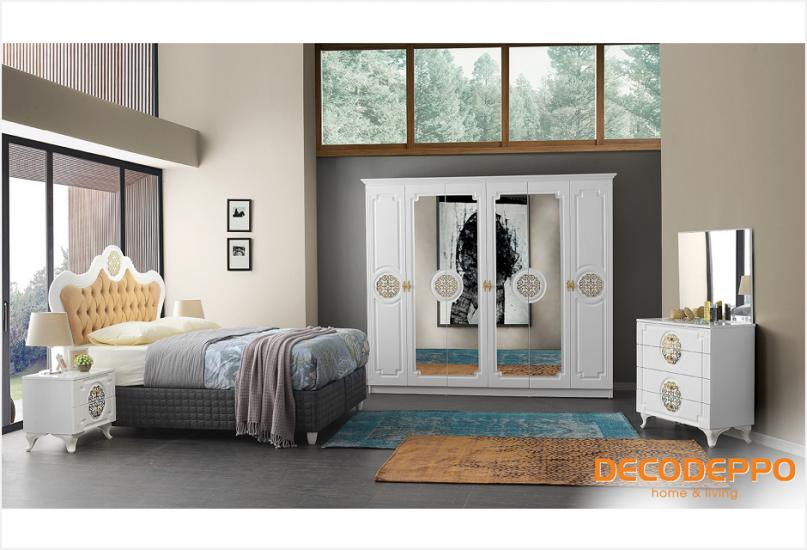 Country Bedroom Sets Decodeppo